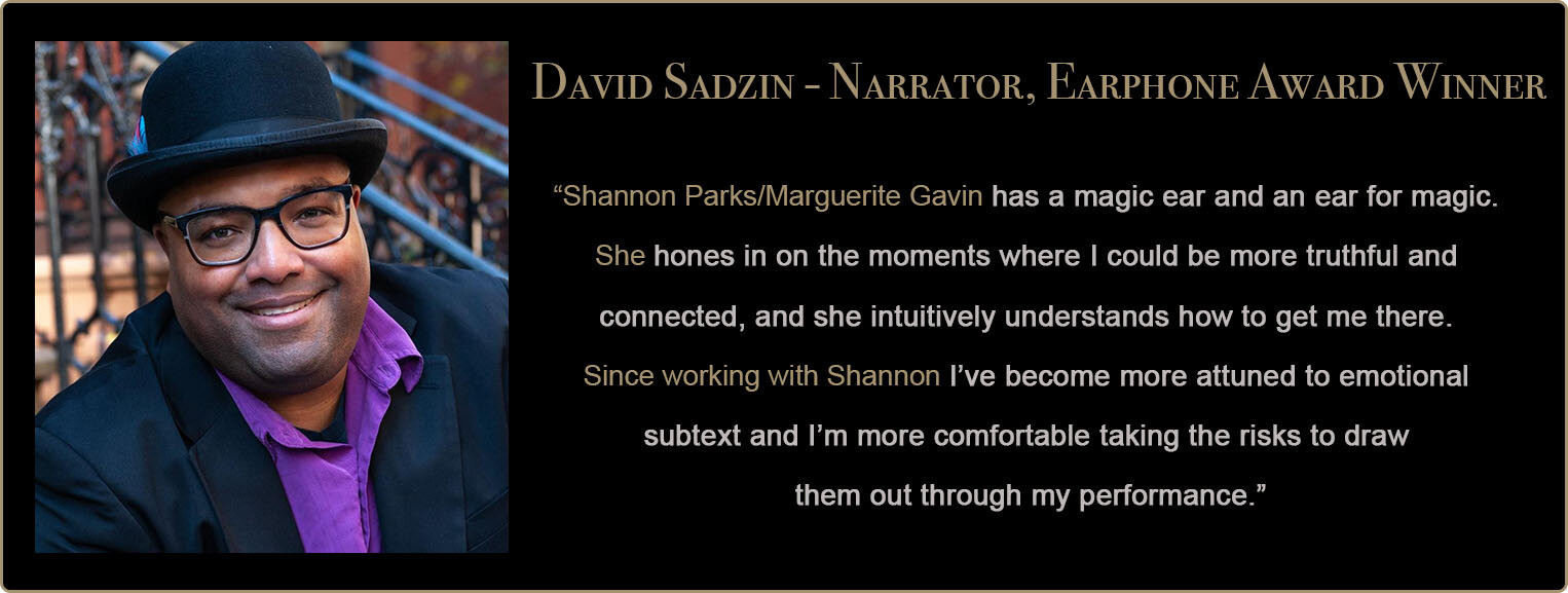 David Sadzin.jpg