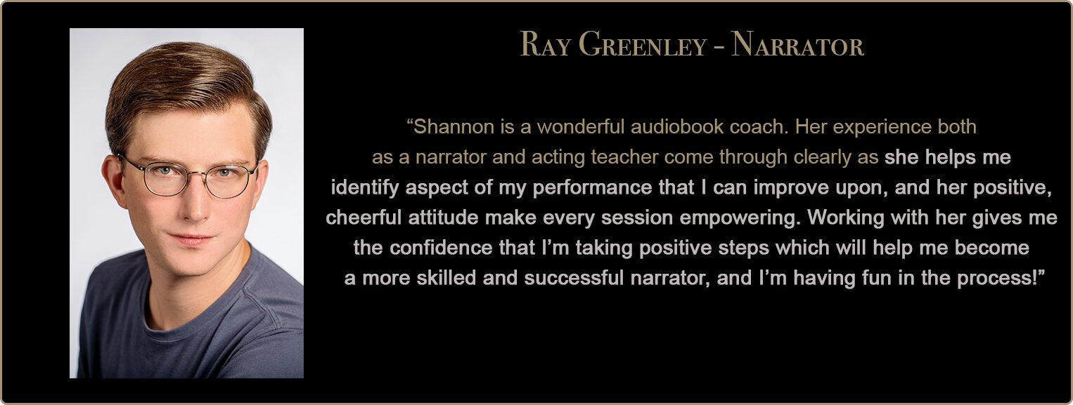 ray greenley.jpg