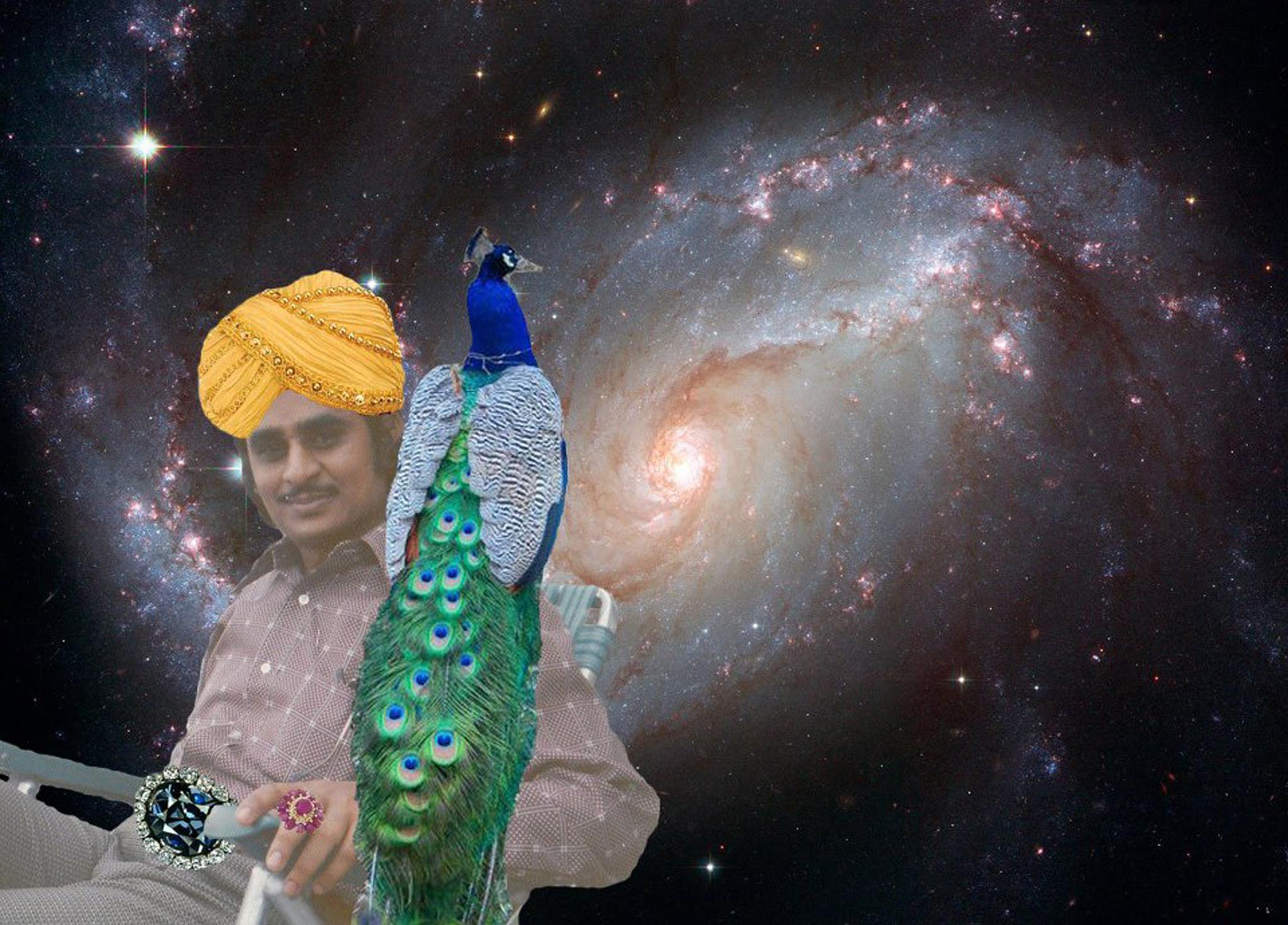 intergalatic zamindar 2.jpg