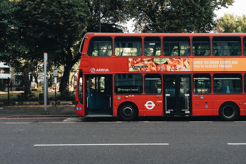 take me to london x photo journal x jovel roystan 2.JPG