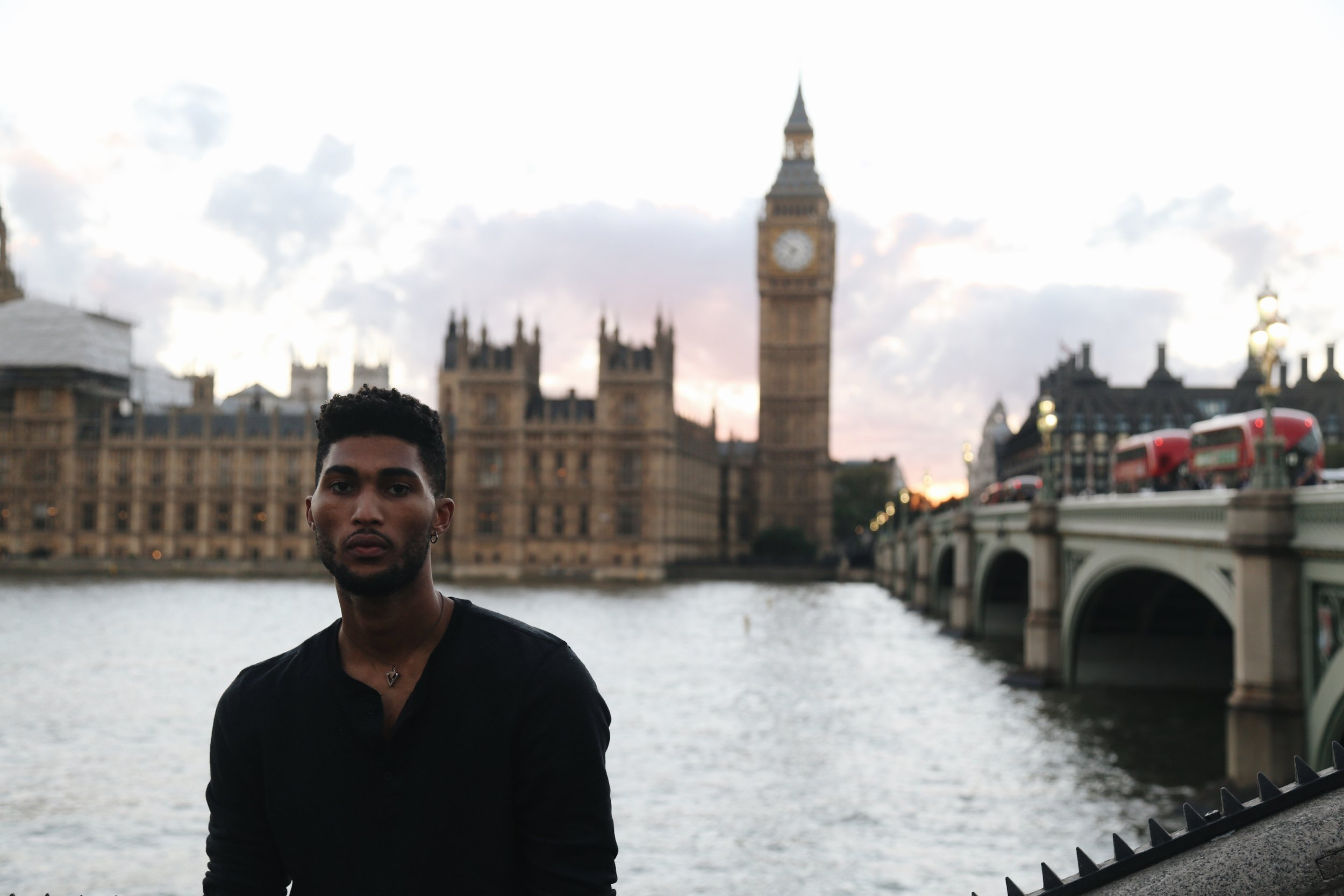 take me to london x photo journal x jovel roystan 6.JPG