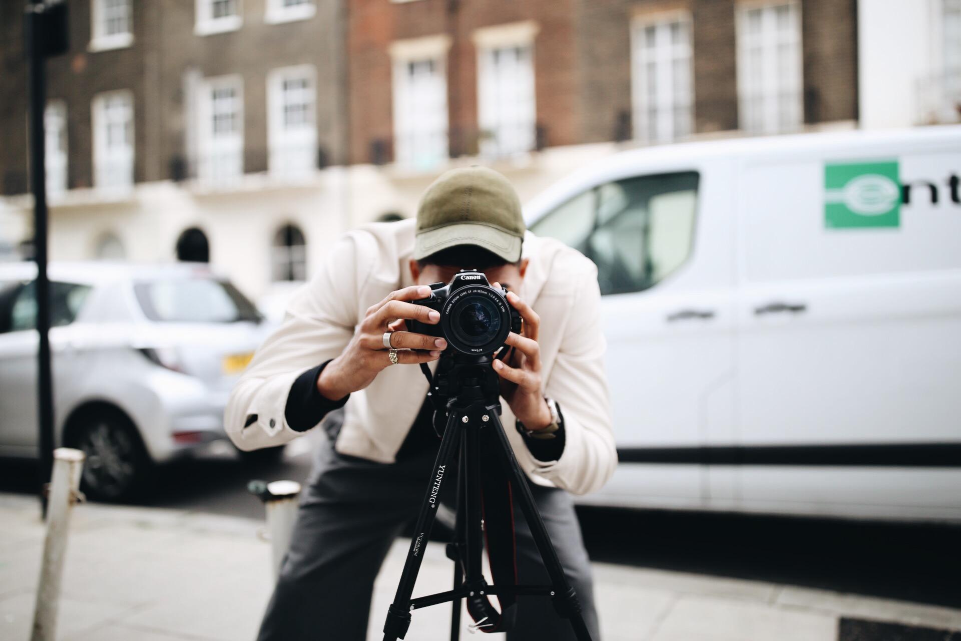 take me to london x photo journal x jovel roystan 13.JPG