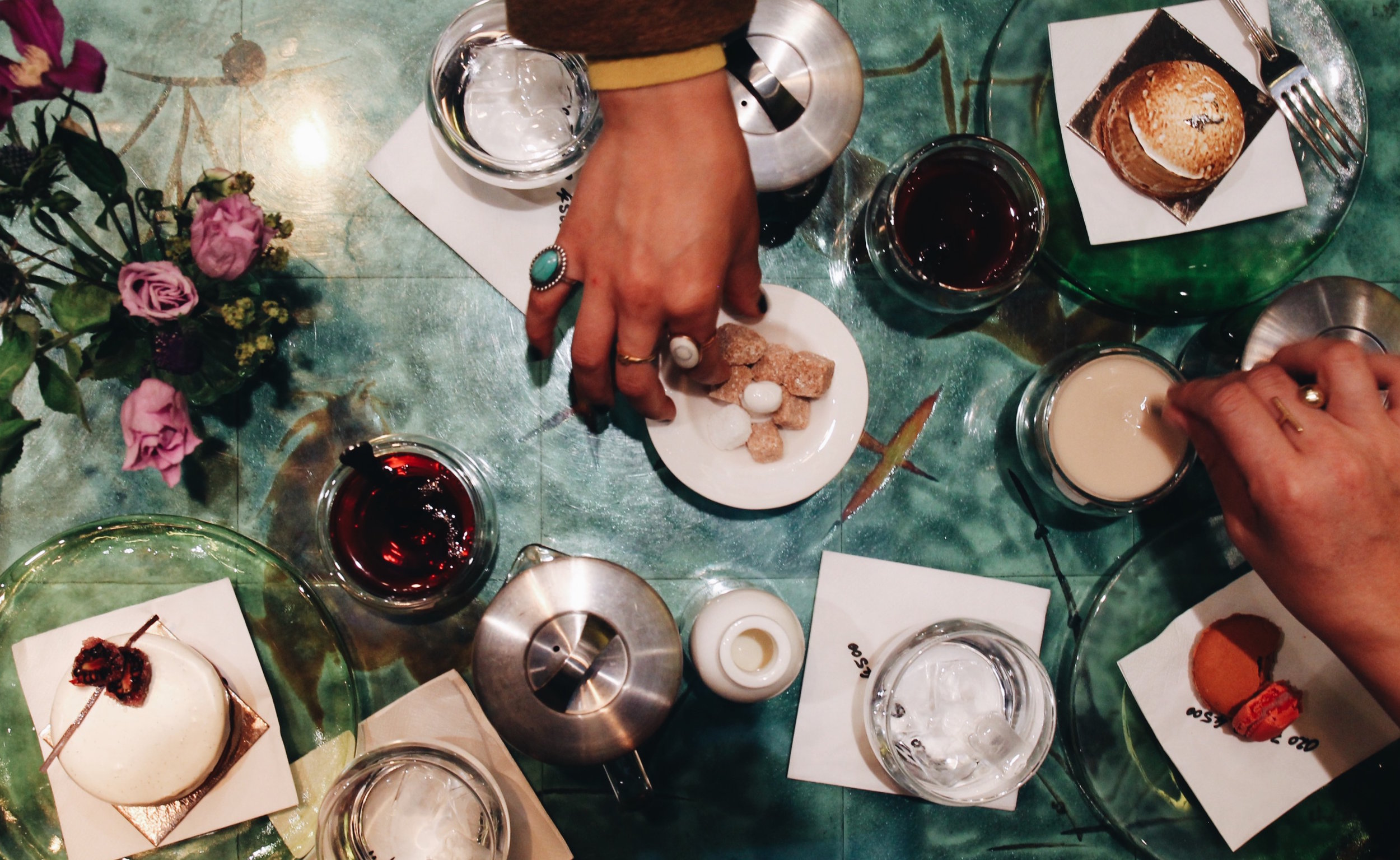 take me to london x photo journal x jovel roystan 23.JPG