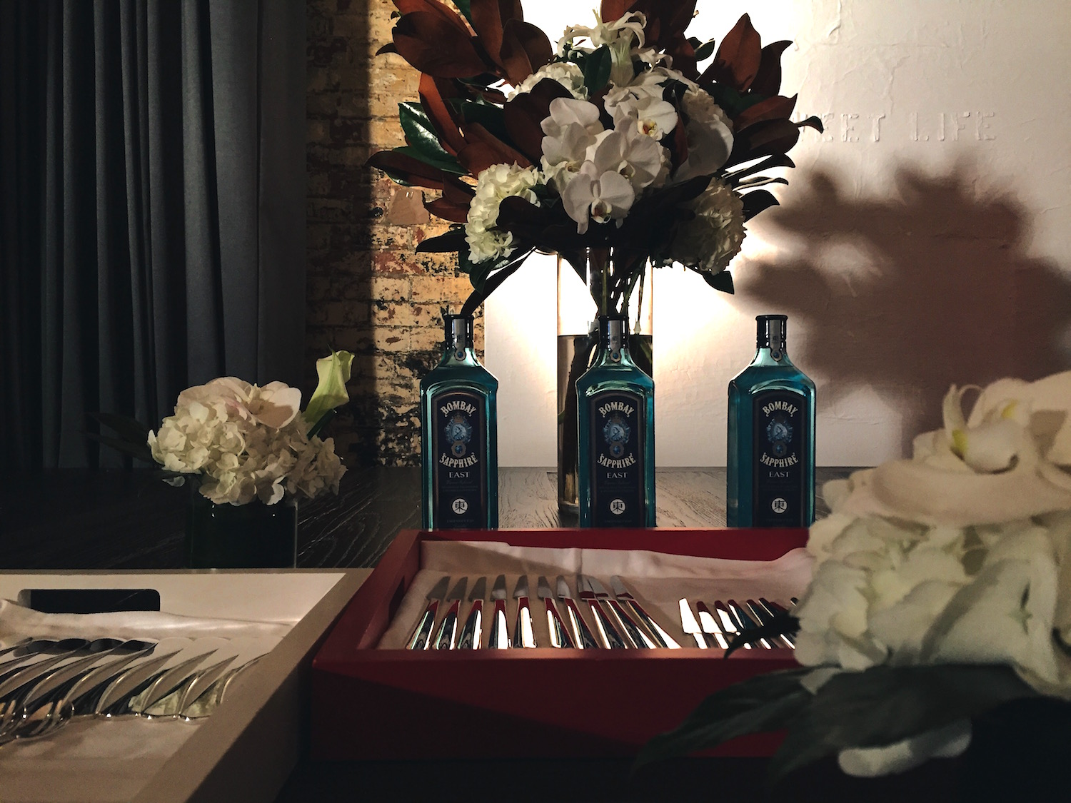 bombay sapphire x high fashion living x jovel roystan 1.JPG