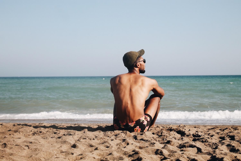 take me to malaga x jovelroystan 11.JPG