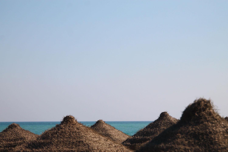 take me to malaga x jovelroystan 12.JPG