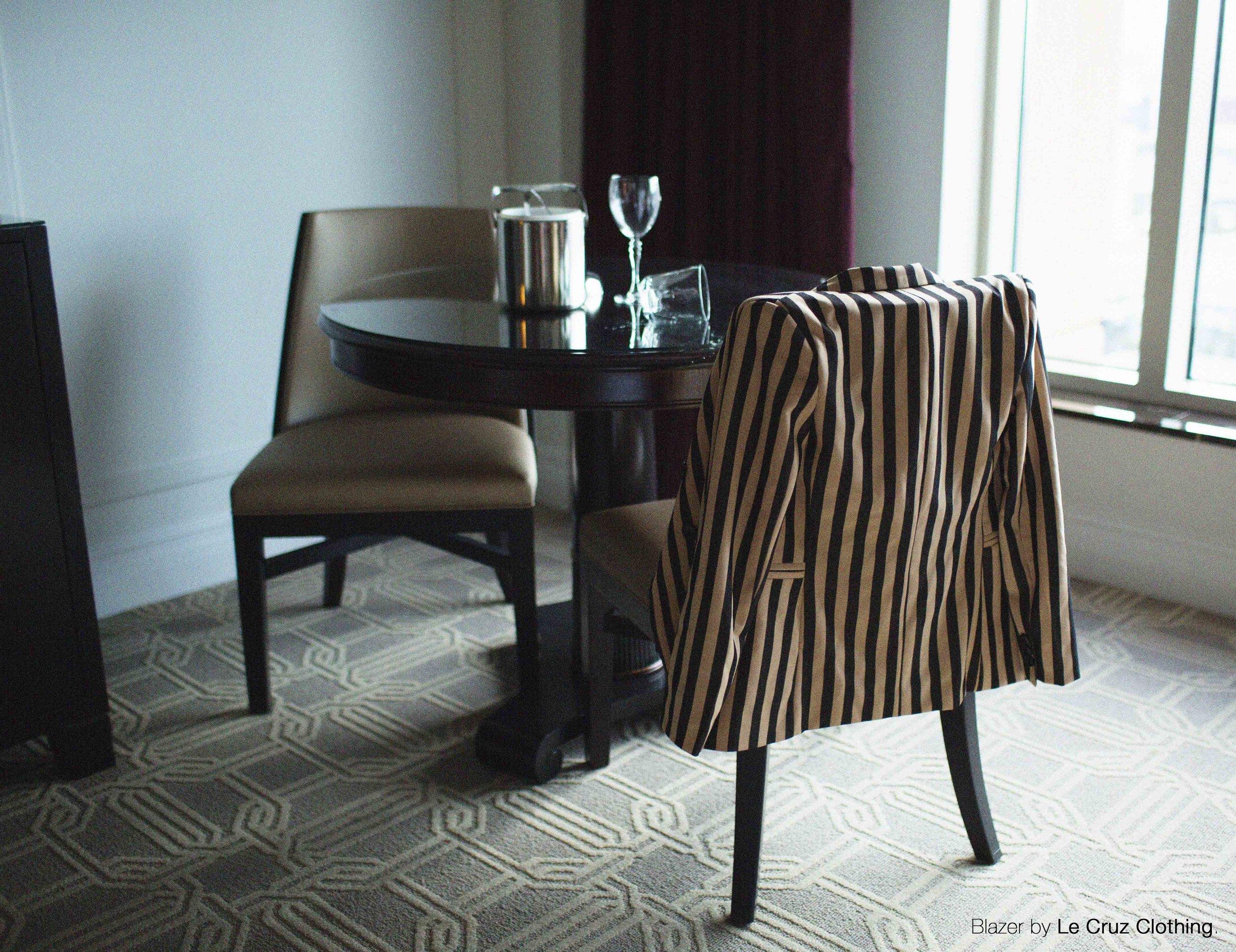 jovel roystan x LFSS18 Hotel 05.jpg