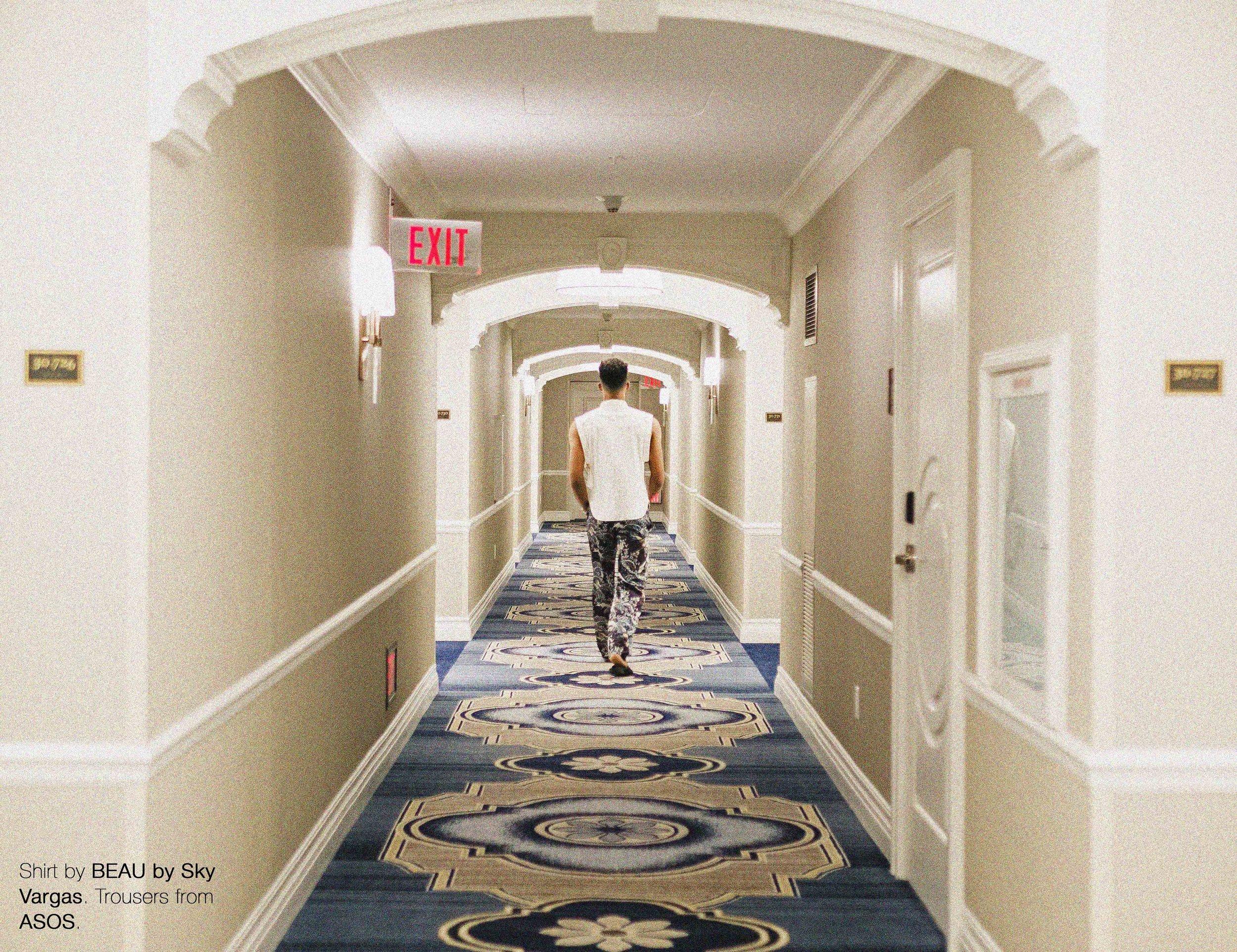LFSS18 Hotel 08.jpg