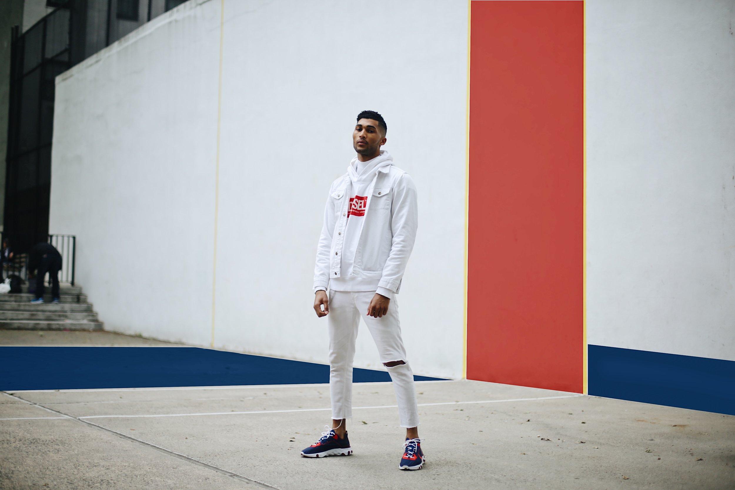 Nike x Jovel Roystan 1.JPG