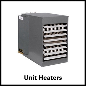 Unit Heaters.jpg