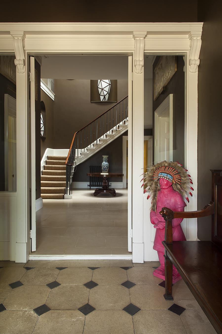 broadstair3.jpg
