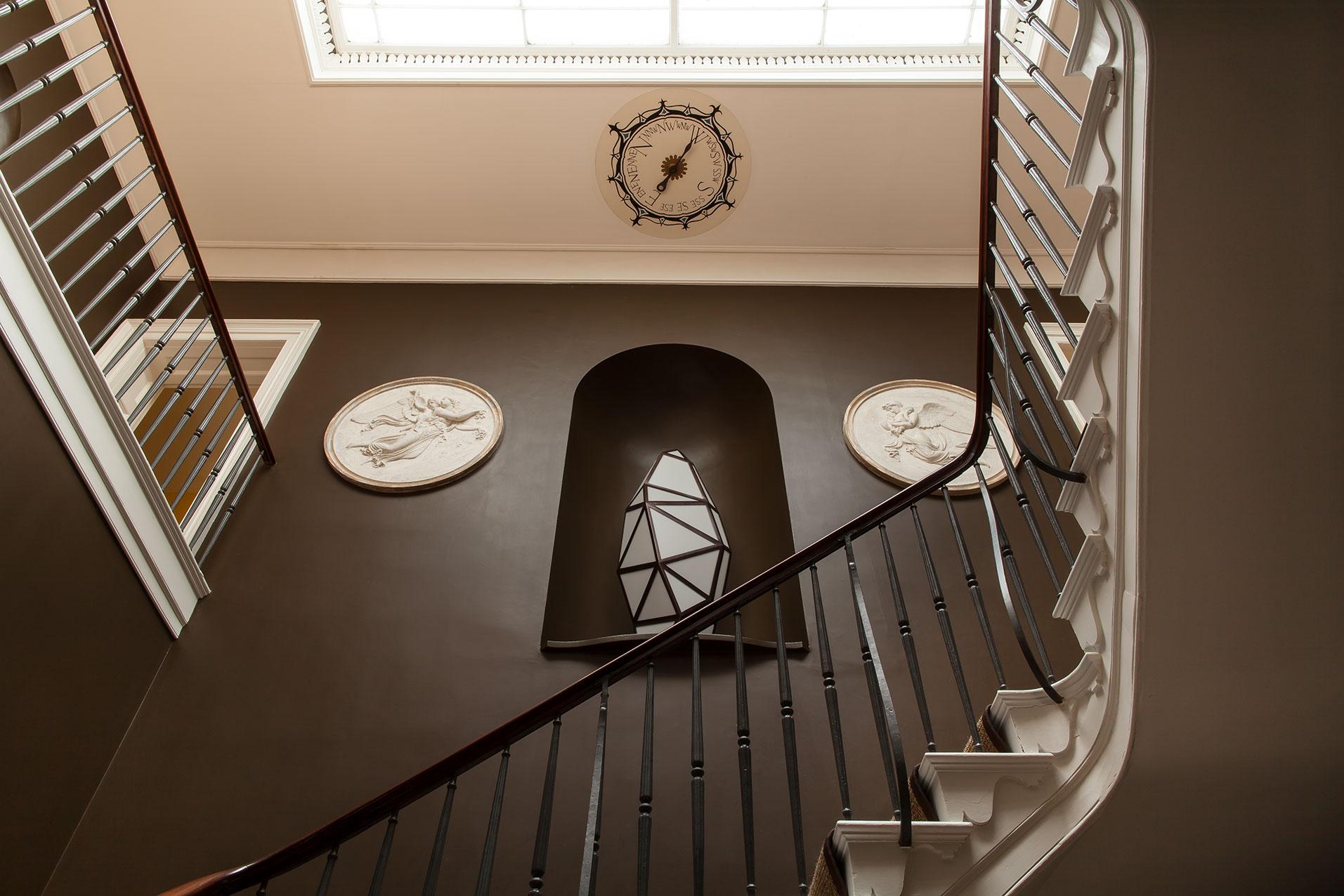 broadstair1.jpg