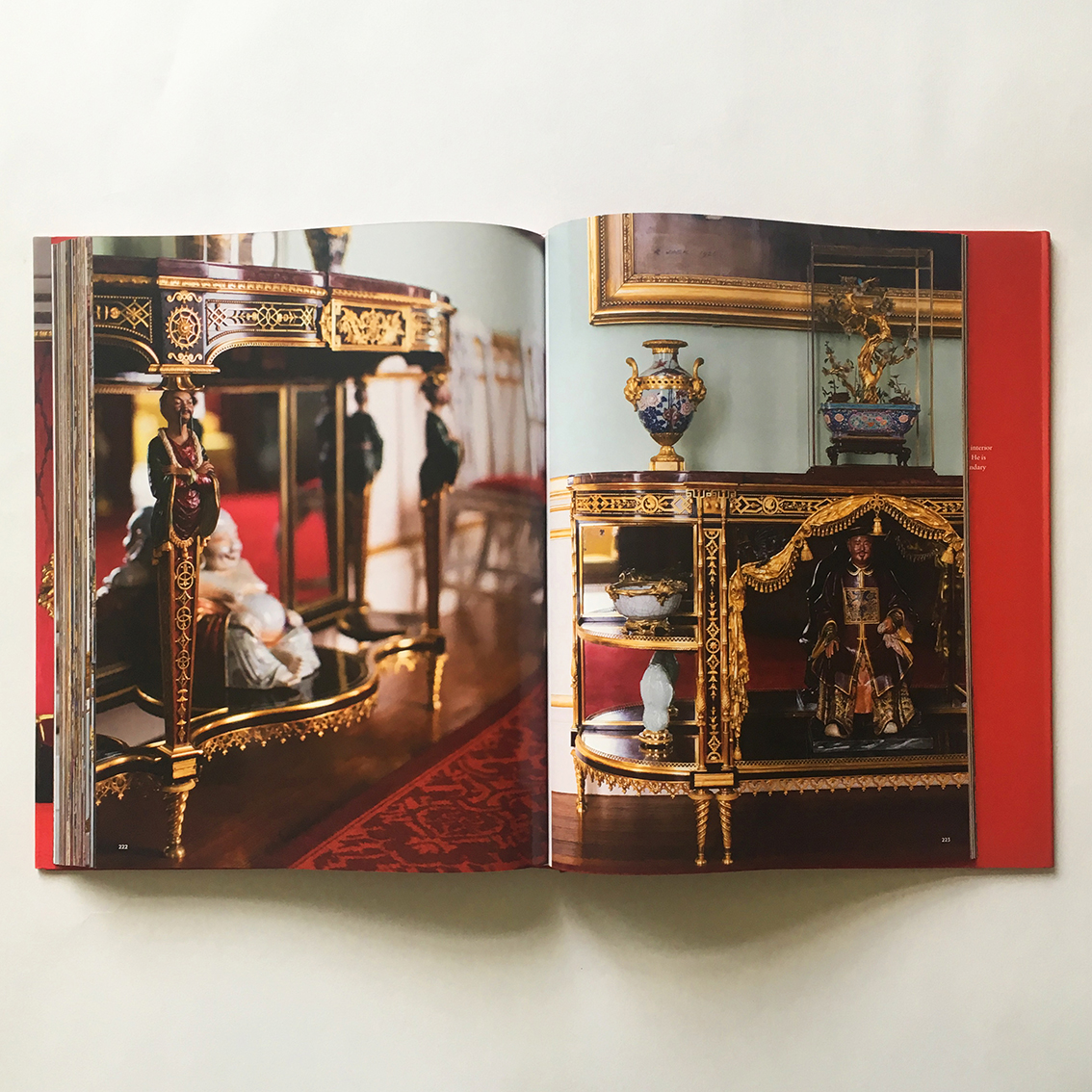 Buckingham_Palace_Ashley_Hicks_2.jpg