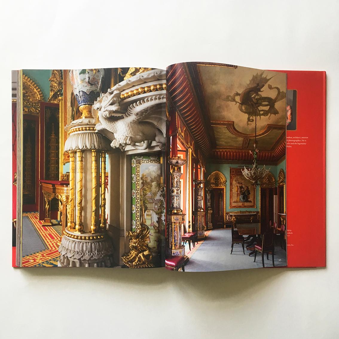 Buckingham_Palace_Ashley_Hicks_3.jpg