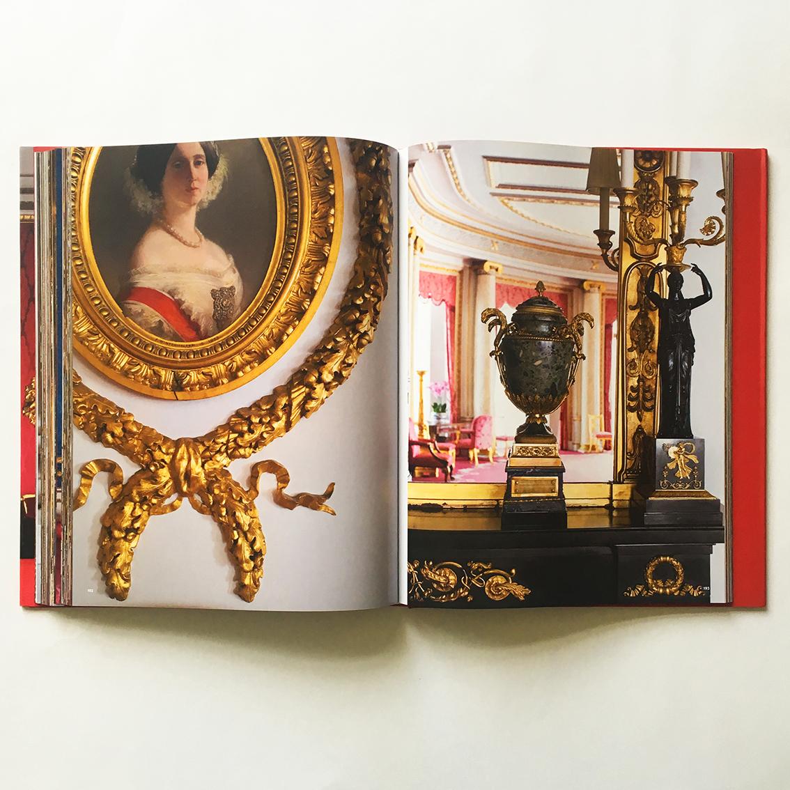 Buckingham_Palace_Ashley_Hicks_85.jpg
