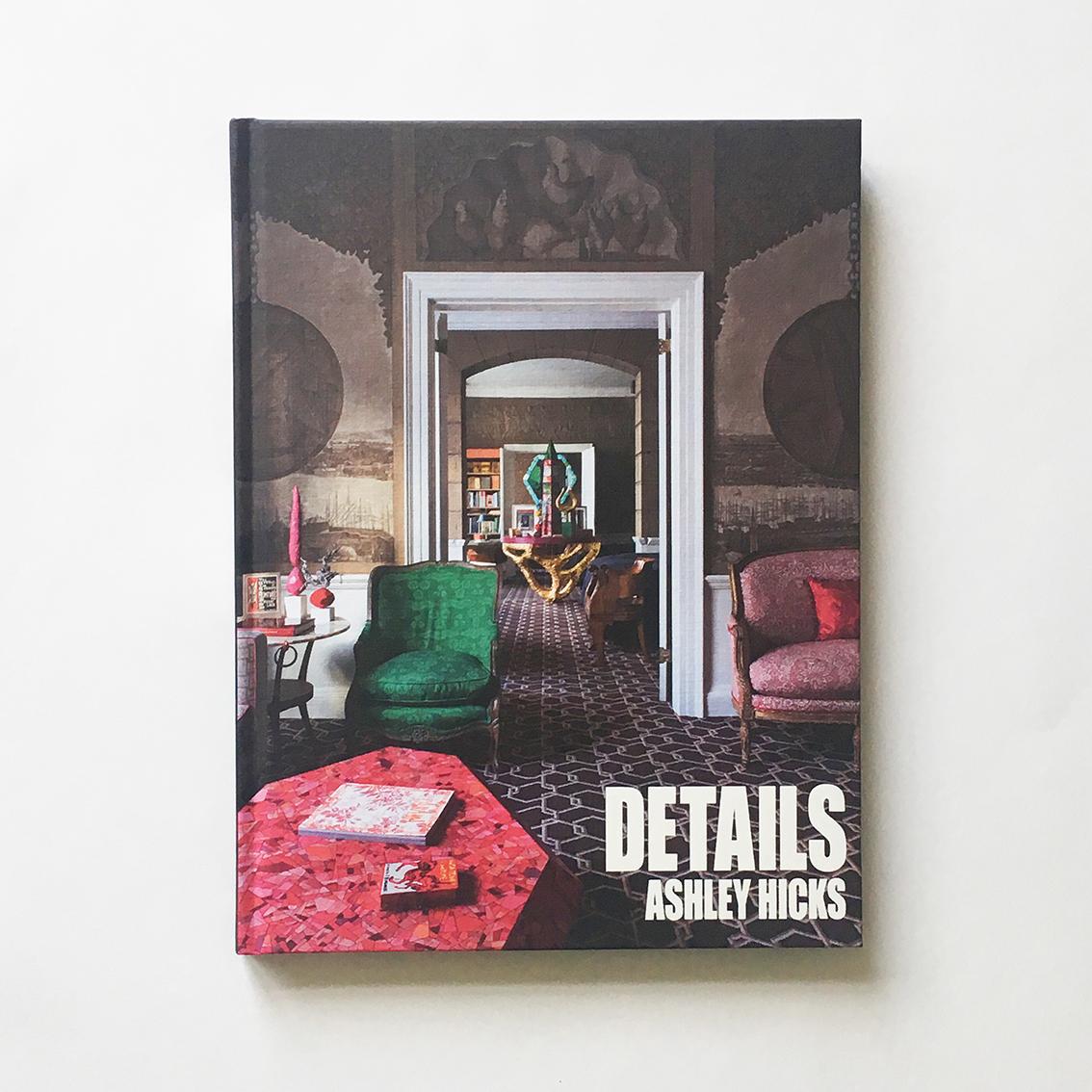Ashley_Hicks_Details_Book_1.jpg