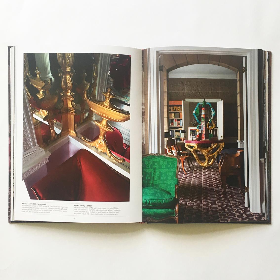Ashley_Hicks_Details_Book_6.jpg
