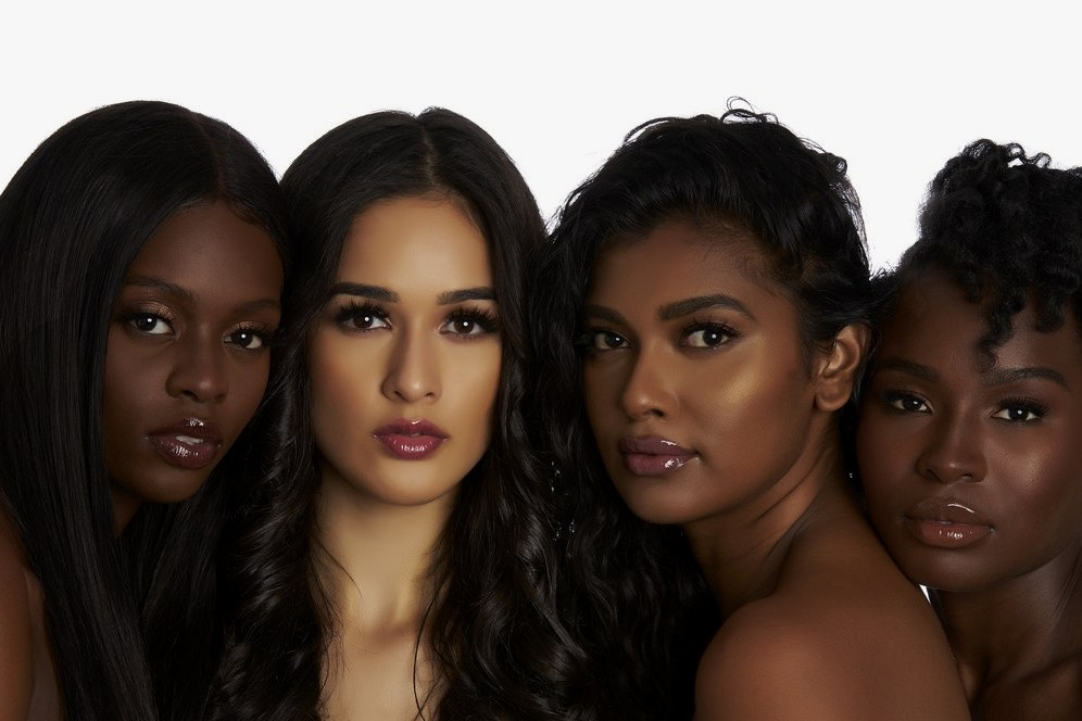 http-%2F%2Fbae.hypebeast.com%2Ffiles%2F2017%2F08%2Fnude-lip-gloss-brown-girls-mented-cosmetics-1.jpg