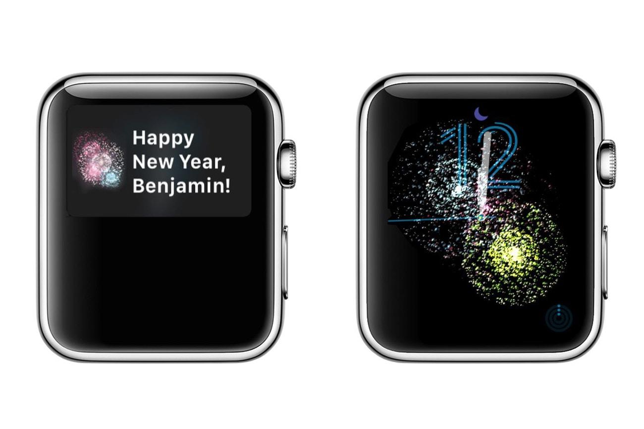 happy-new-year-apple-watch-1.jpg