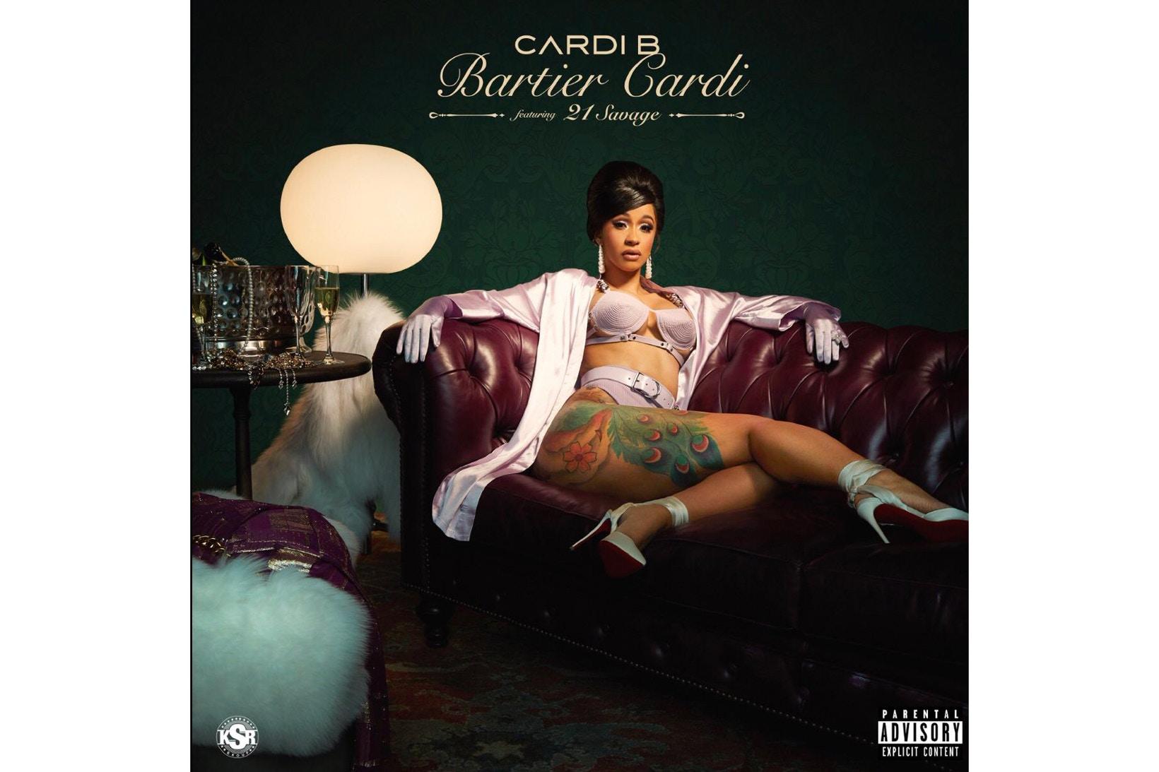 cardi-b-21-savage-bartier-cardi-music-11.jpg