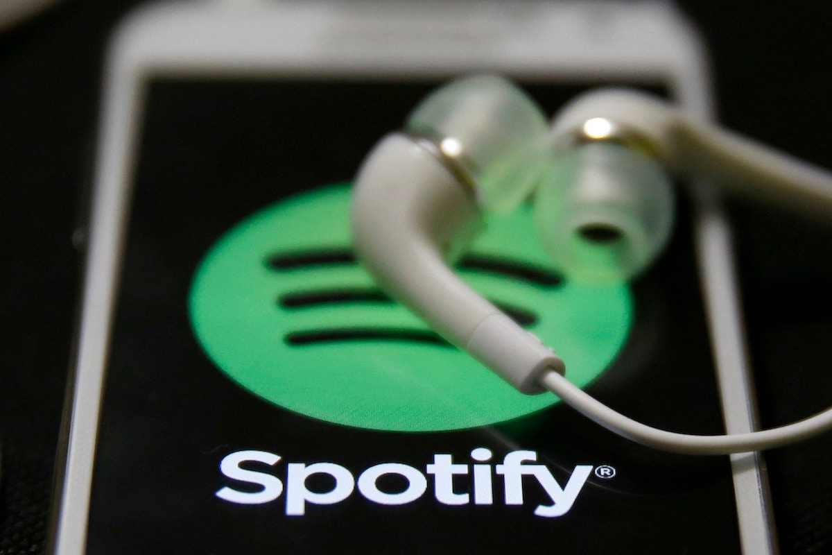 spotify-stefan-blom-chief-content-officer-exit-1.jpeg