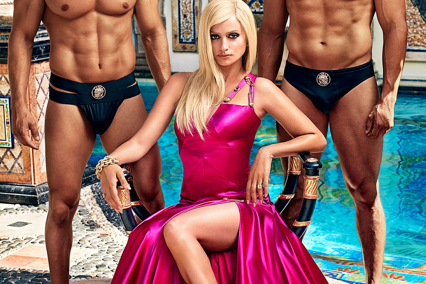 assassination-gianni-versace-family-statement-approve-1-1.jpg