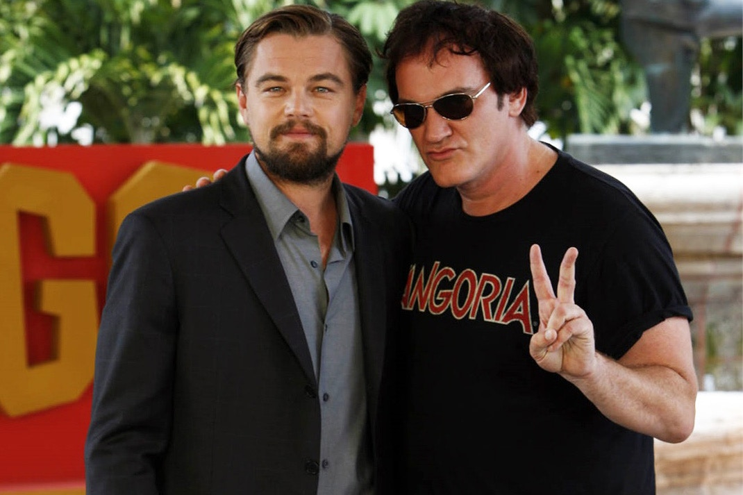 leonardo-dicaprio-quentin-tarantino-new-movie-0001.jpg
