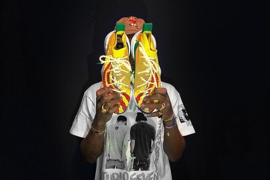 pharrell-williams-adidas-teases-new-adidas-byw-001a.jpg