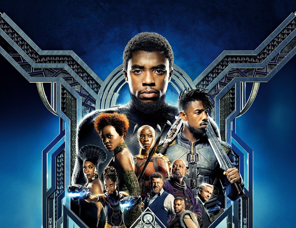 https_%2F%2Fwww.newhdwallpapers.in%2Fwp-content%2Fuploads%2F2017%2F10%2FBlack-Panther-Poster.jpg