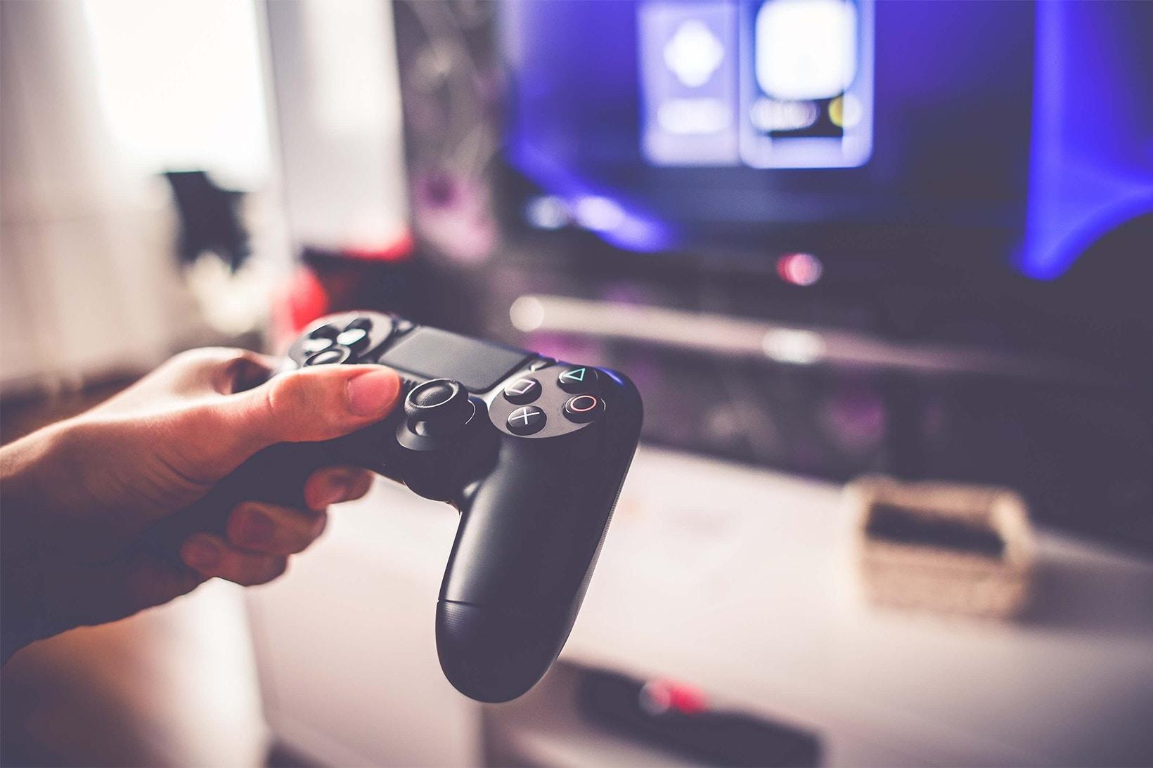 playstation-5-ps4-backward-compatibility-1.jpg