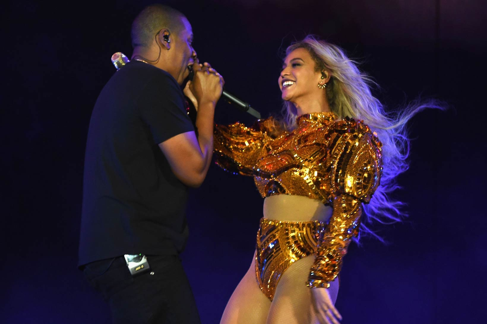 beyonce-jay-z-tour-on-the-run-2-1.jpg
