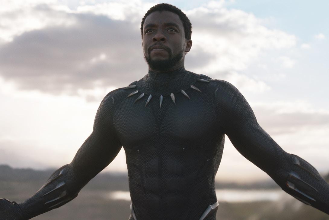 marvel-black-panther-sequel-confirmed-1.jpg