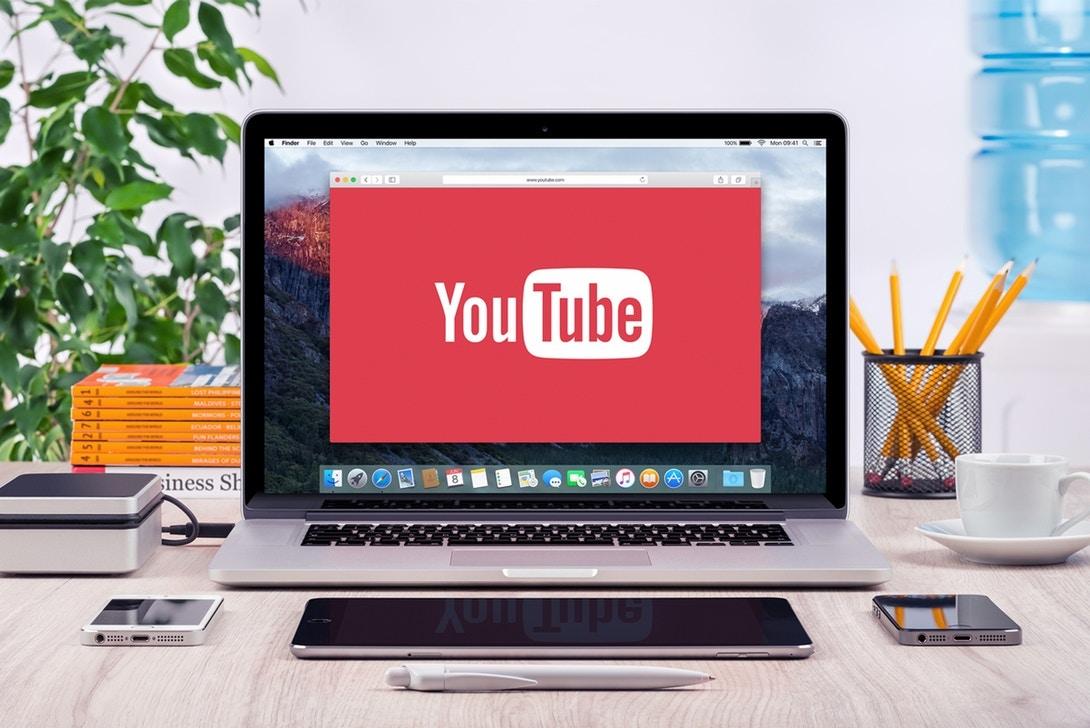 youtube-violent-music-videos-removed-1.jpg