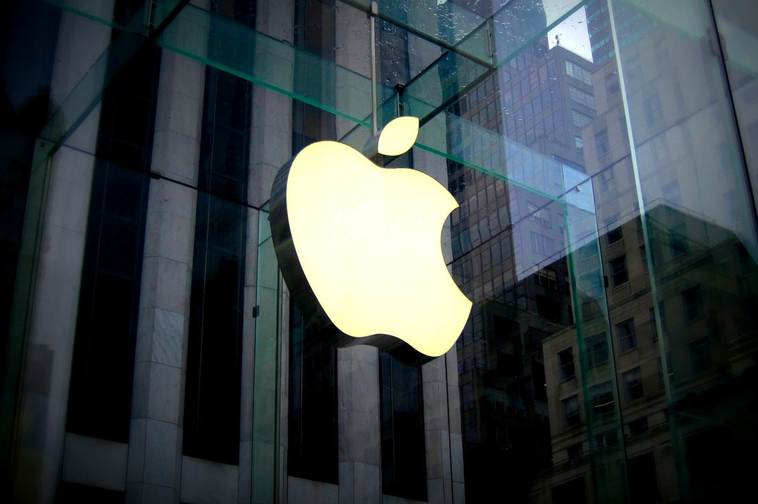 apple-wins-samsung-patent-infringement-case-539-million-usd-0.jpg