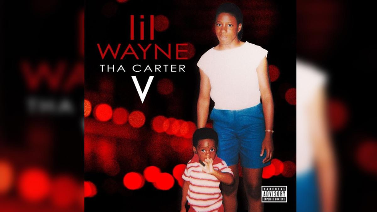 lil-wayne-tha-carter-v-album-cover.jpg