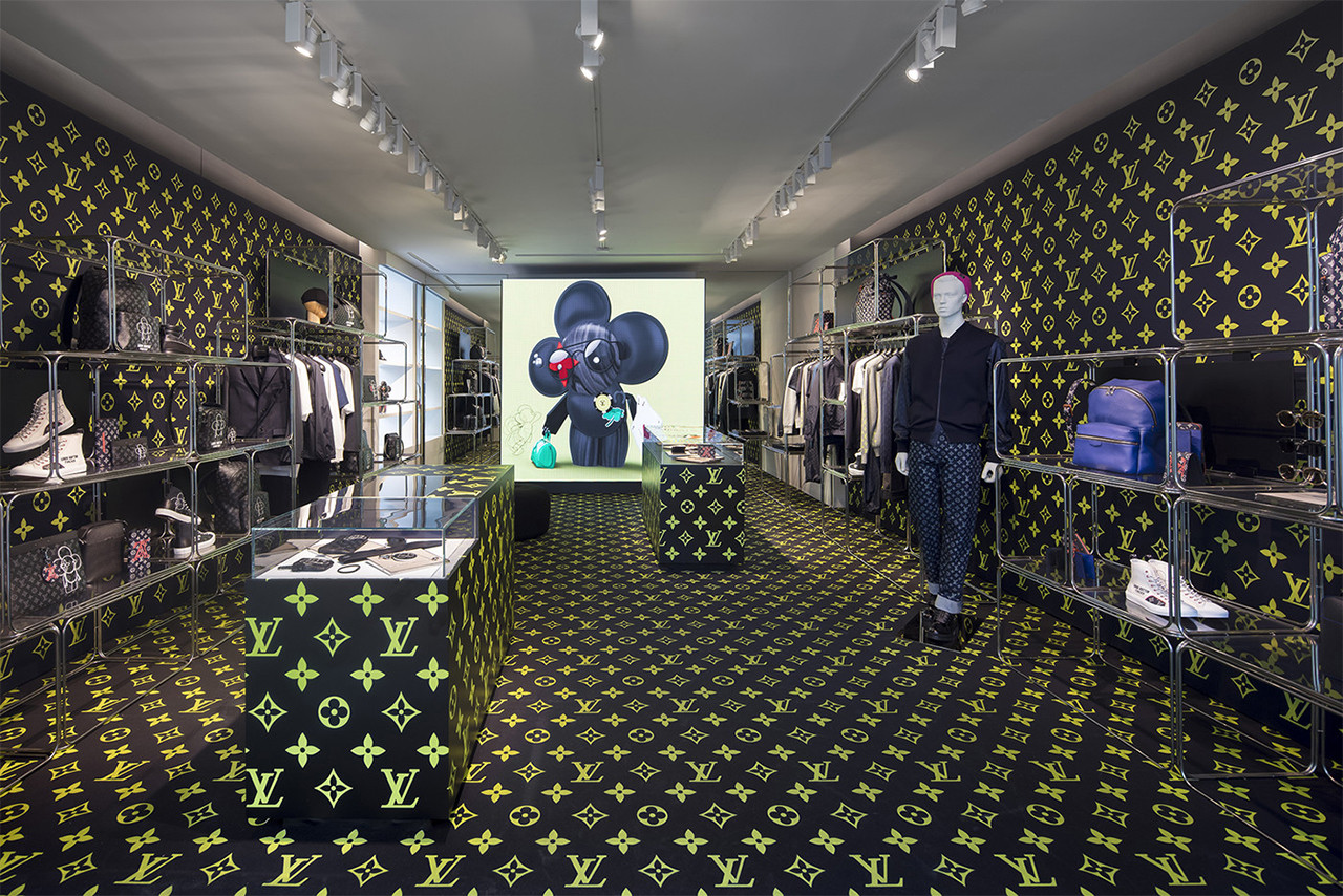 https_%2F%2Fhypebeast.com%2Fimage%2F2018%2F10%2Flouis-vuitton-chanel-most-valuable-brands-1.jpg