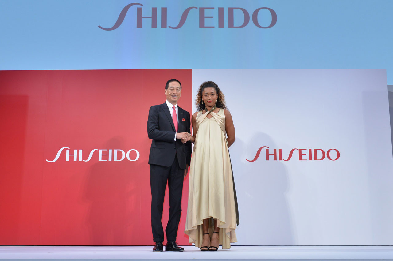 https_%2F%2Fhypebeast.com%2Fwp-content%2Fblogs.dir%2F6%2Ffiles%2F2018%2F11%2Fnaomi-osaka-shiseido-beauty-ambassador-1.jpg