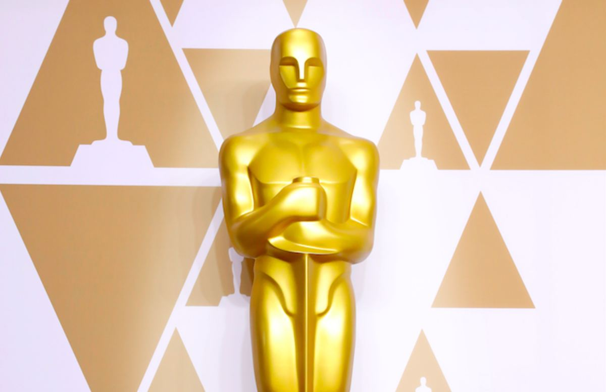 academy-confirms-2019-oscars-will-air-without-a-host.jpg