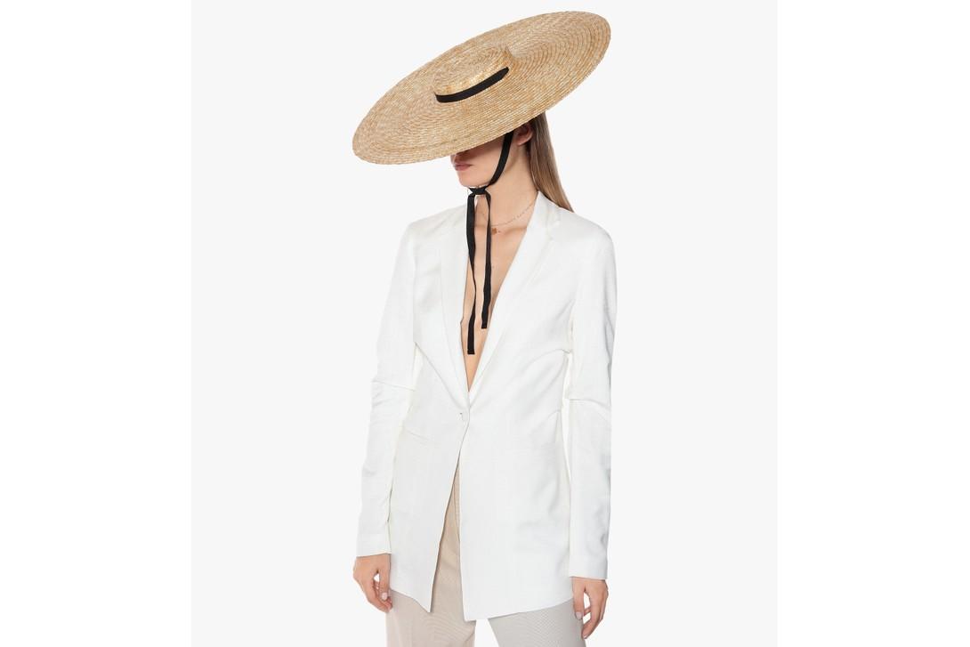 https___bae.hypebeast.com_files_2019_03_spring-summer-straw-hats-jacquemus-2.jpg