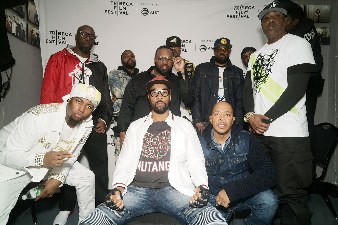 https___hypebeast.com_image_2019_05_new-york-city-wu-tang-clan-district-01.jpg