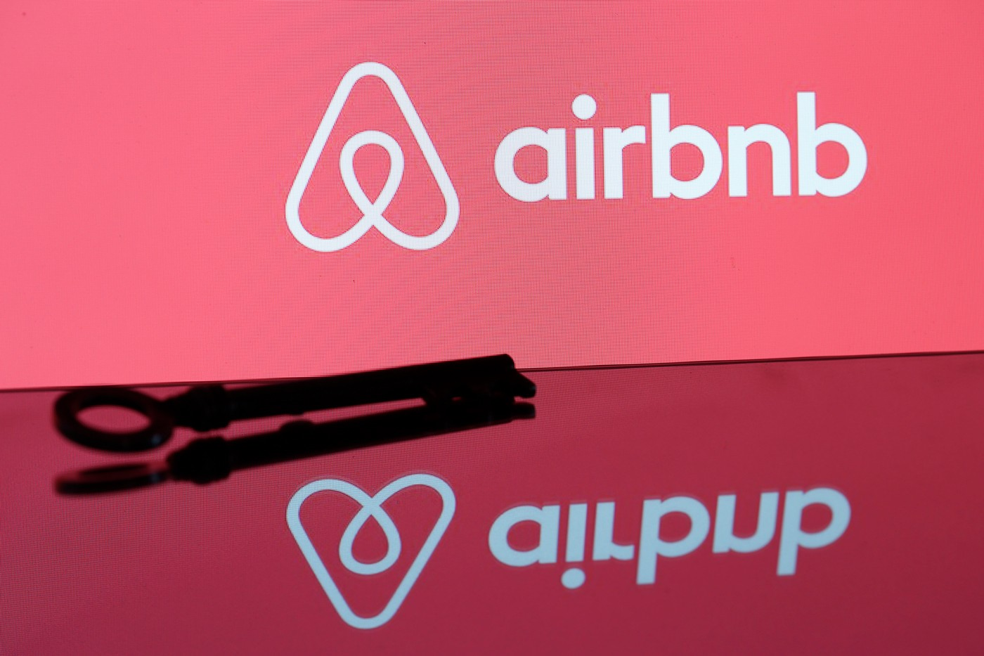 https___hypebeast.com_image_2019_04_airbnb-makes-original-shows-for-travelers-001.jpg