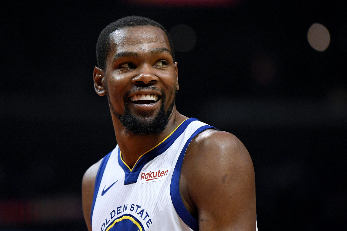 kevin-durant-master-and-dynamic-investment-001.jpg