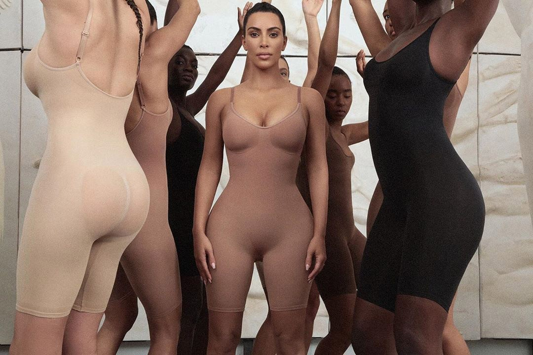 https___hypebeast.com_wp-content_blogs.dir_6_files_2019_06_kim-kardashian-kimono-shapewear-brand-name-controversy-cultural-appropriation-response-1.jpg
