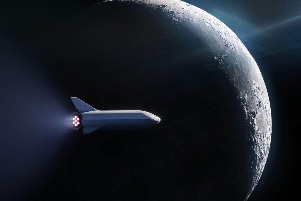 https___hypebeast.com_image_2019_06_spacex-starship-11.jpg
