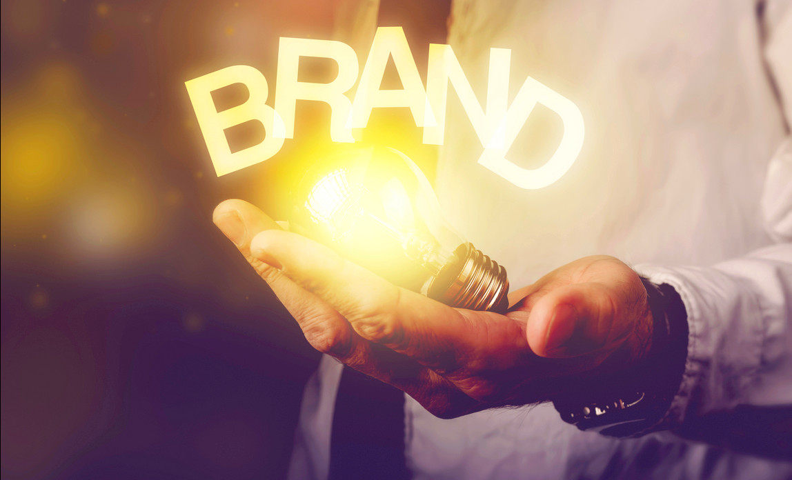 branding-and-marketing-whats-difference-327351386.jpg