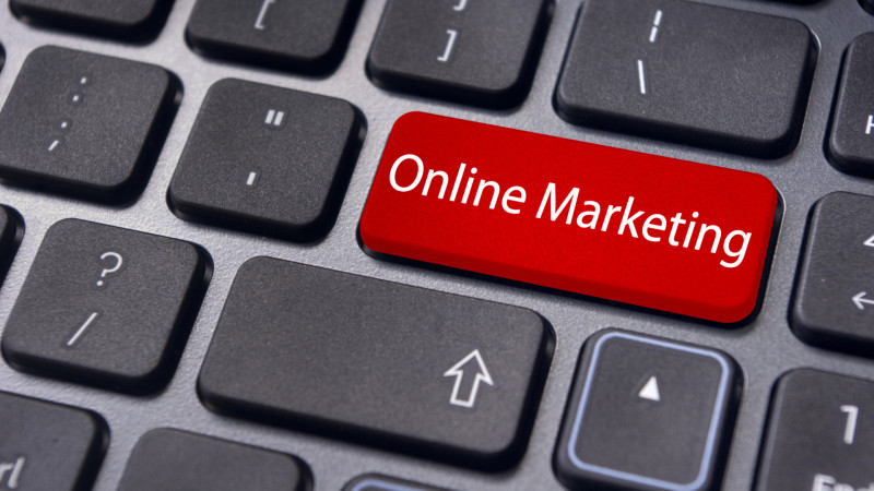 online-marketing-keyboard-ss-1920-800x450.jpg