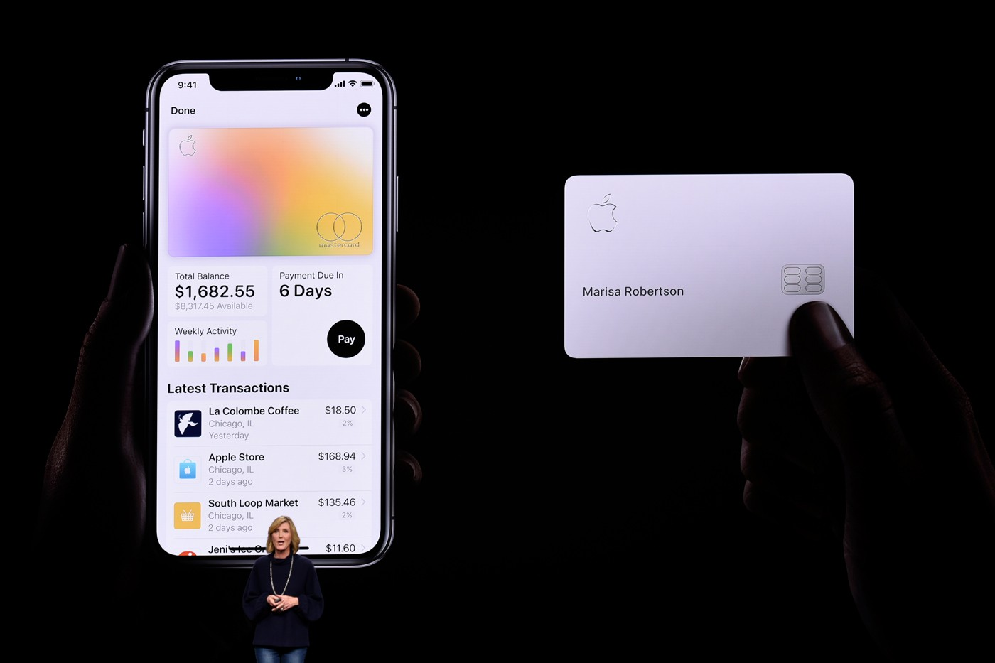 https___hypebeast.com_image_2019_08_goldman-sachs-publishes-apple-card-customer-agreement-001.jpg