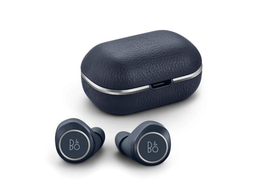 https___hypebeast.com_image_2019_08_7-best-true-wireless-earbuds-apple-samsung-sony-02.jpg