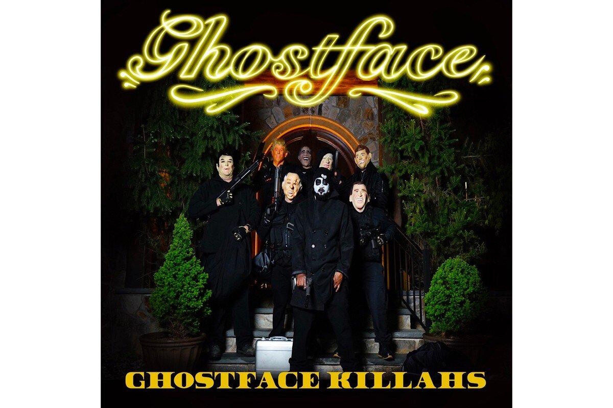 https___hypebeast.com_image_2019_09_ghostface-killahs-album-stream-001.jpg