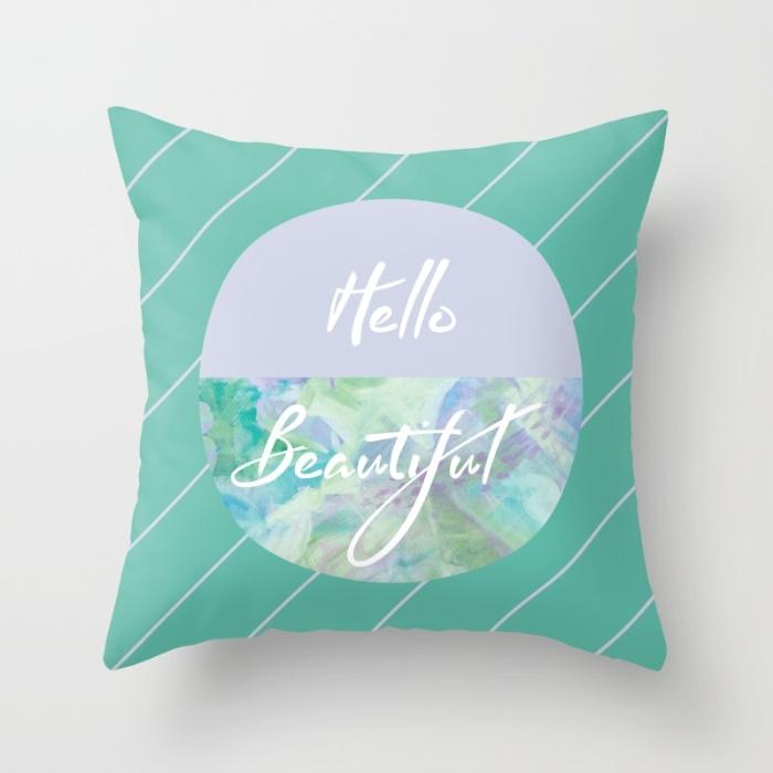 hello-beautiful-p4h-pillows.jpg